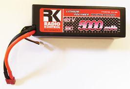 Batteria li-po 11,1v. 5000mah 20c COD: YTO90166