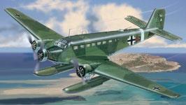 Ju 52/3 m ''See'' COD: 1339