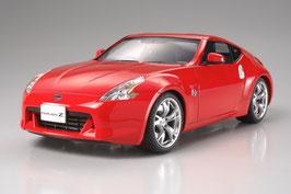 Nissan 370 Z  COD: 24315