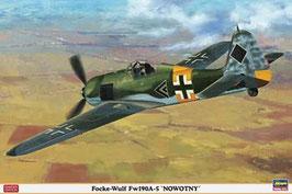 Focke Wulf FW190-A COD: 8224