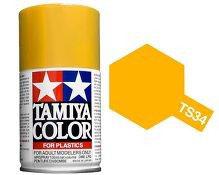 Camel Yellow 100ml Spray COD: TS34