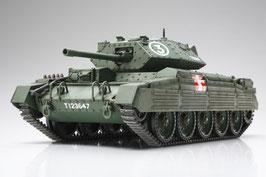 Crusader Mk.III COD:32555