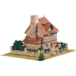 Casa Rurale COD: 1410