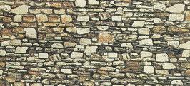 Muro in pietra dolomitica COD: 57520