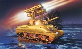 M4A1 CALLIOPE COD: 7056