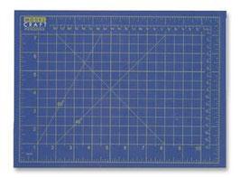 Tappetino da taglio formato A4 COD: PKN6004