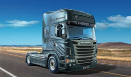 SCANIA R620 V8 New R Series COD: 3858
