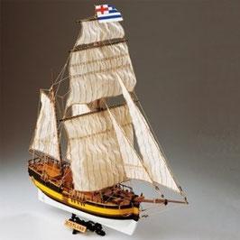 Scotland  COD: SM56