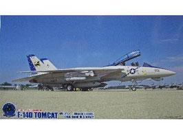 F-14D Tomcat COD: 28011