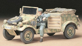 Kubelwagen Type 82 COD: 35213