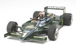 "Lotus Type 79 1979 ""Martini""  COD: 20061"