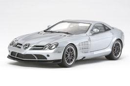 Mercedes-Benz SLR722  COD: 24317