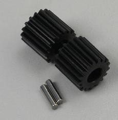 Counter Gears F201 COD: 53554
