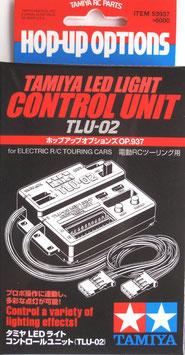 Light Control Unit  COD: 53937