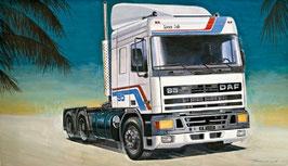 DAF 95 Master Truck COD: 788S