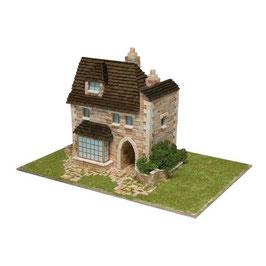 Casa Inglese COD: 1413