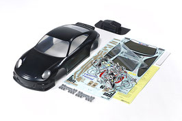 RC Body Set Porsche 911 GT3 - VIP 2007 COD: 47365