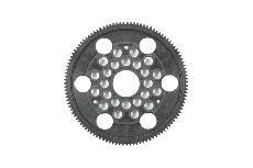 TRF417 Spur Gear (111T) COD: 51440