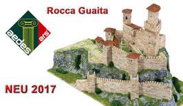 ROCCA GUAITA (prima parte) COD: 1015