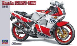 Yamaha TZR250 (1KT) (1985) COD: 21511