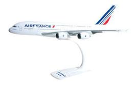 Air France Airbus A380- COD: 608466