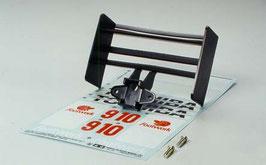 FA13 Rear Wing COD: 50471