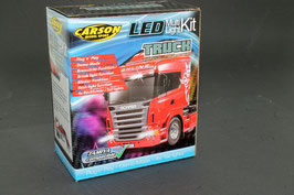 LED- Licht Unit Truck COD: 906166