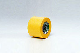 Masking Tape 40mm  COD: 87063