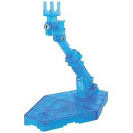 ACTION BASE 2 AQUA BLUE COD: GU18725