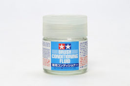 BRUSH CONDINTIONIG FLUID 23ml COD: 87181