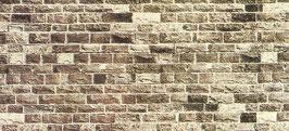 Muro in pietra basalto COD: 57530