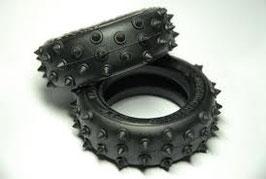 Front Tyres/Tires, COD: 50270
