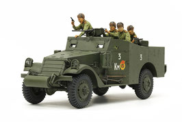 VEICOLO M3A1 Scout Car COD: 35363