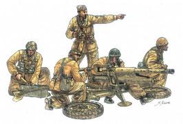 Cannone da 47/32 Mod. 39 COD: 6490