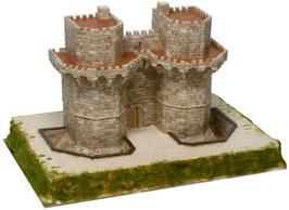Torres de Serrano COD: 1251