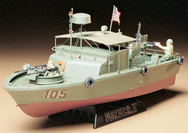 Navy PBR31 MK. II Pibber COD: 35150