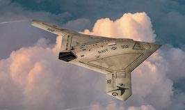X-47B COD: 1421