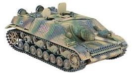 Sd.Kfz 162 Jagdpanzer IV COD: MT49