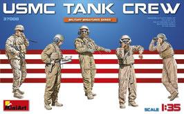 USMC Tank Crew COD: 37008