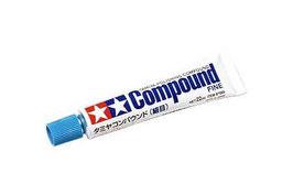 Polishing Compound Fine COD: 87069