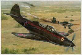 P-39N/Q   COD: SH32028