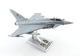 EF-2000 Typhoon 9° Gruppo Grosseto AM CO: 48216