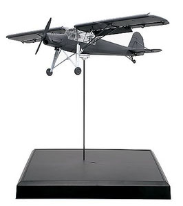 Fieseler Storch Display Stand  COD: 12620