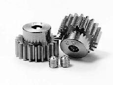 20T,21T AV Pinion Gear COD: 50356