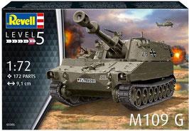 M109 G COD: 03305