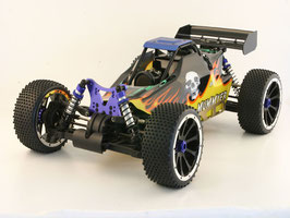 1/5 Heavy Chassis Buggy COD: 2900-01