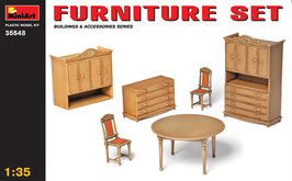 FURNITURE SET COD: 35548