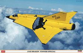J35S Draken 'Finnish Special' COD: 07305