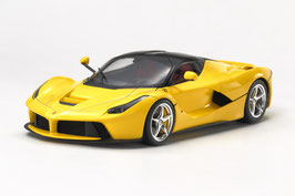 LaFerrari YELLOW Edition COD: 24347