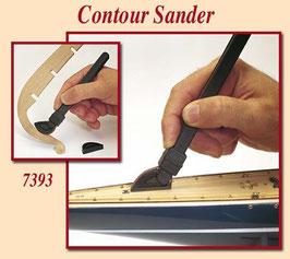 CONTOUR SANDER COD: 7393